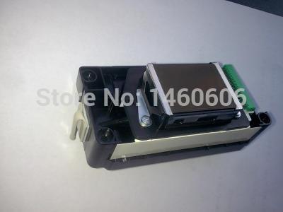 Solvent based DX5 printhead for mimkai jv33/ JV5/Roland/ Mutoh Printer(China (Mainland))