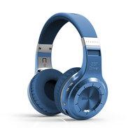 Bluedio HT safari starting new smart version wireless Bluetooth 4.1 headphone headset 4 color Free Shipping