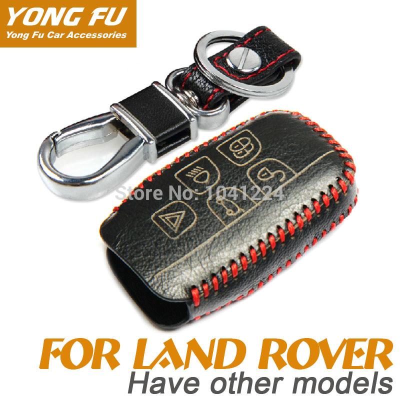 Брелок для ключей Yongfu ( ) /Evoque realleader м2 1005