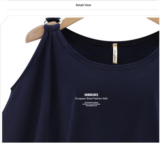 Платье Mini Короткая , Новое поступление мода осень женщины сексуальный полоска с круглым вырезом рукав большой размер XL-5XL бесплатная доставка J2112