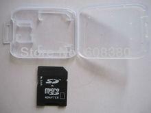 100 Original Genuine Samsung TF Micro SD card Class 10 C10 32GB 32 G 32 GB