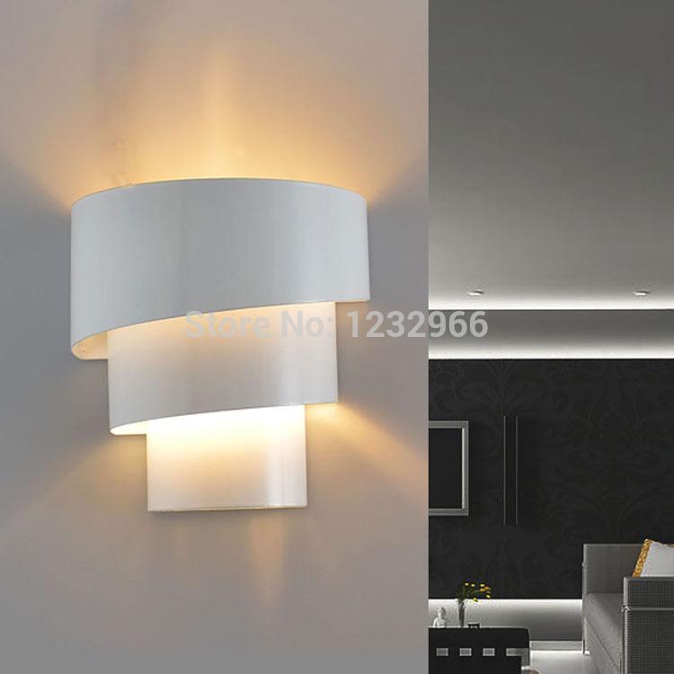 Online kopen wholesale moderne bedlampje uit china moderne bedlampje groothandel - Nachtkastje schans ...