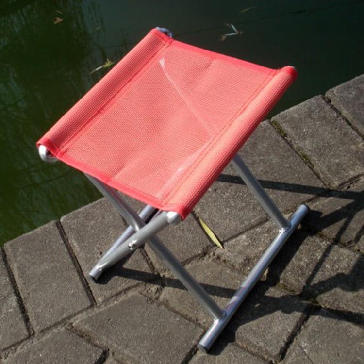 стульчик для рыбалки стоимость