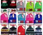 New Arrival 2014 Winter Knitted wool cheap sport beanie hats for men, Homies Diamond cap, Ymcmb,Bulls NHL MLB Erass Beanies