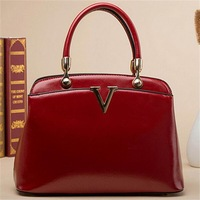 New Style Women Handbag Fashion Women Messenger Bags Designer Handbag High Quality Solid Shoulder Bags Hot Sale Women Bolsas