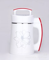 2014 New Factory Direct New Authentic Centuries Hemisphere Juicer Double Insulation Soymilk Manual Masticating Juicers