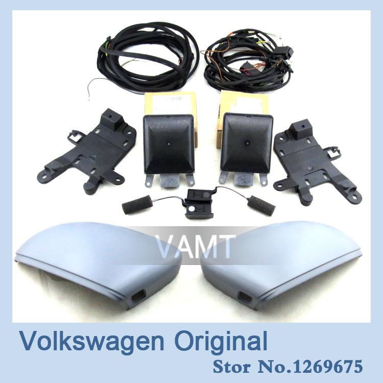 Авто и Мото аксессуары VW OEM Volkswagen VW Passat B7 CC авто и мото аксессуары oem