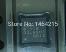 free shipping RTL8111G RTL 8111G RTL8111 G RTL 8111 G chips new and original IC(China (Mainland))