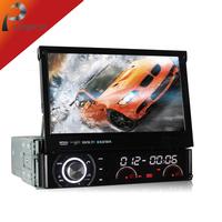 Universal1 Din Car Radio DVD GPS Navigation Player+Audio+Stereo+3G+DVD Automotivo+Car Styling+PC+Autoradio+Central Multimedia