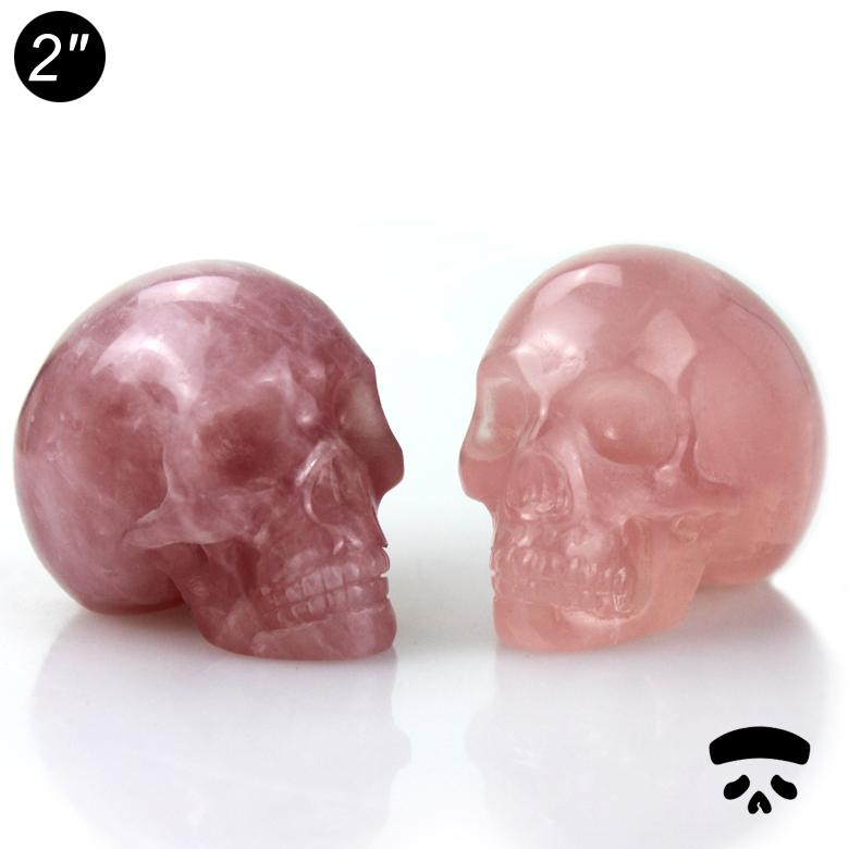 doi-skull-01-0055