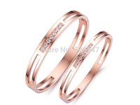 Fashion Classic Designer 316L Stainless Steel Brand Bangle With Screwdriver For Men Women Rhinestone Nail Bracelet
