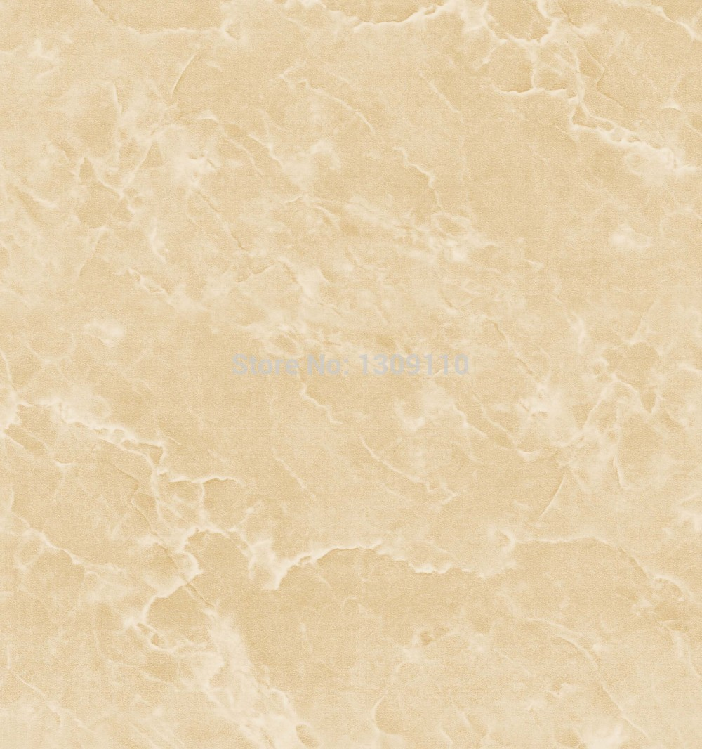 light pink Marble Pattern Water Transfer Printing Hydrographic Film,Magic WTP Film. M016 . Thickness(China (Mainland))