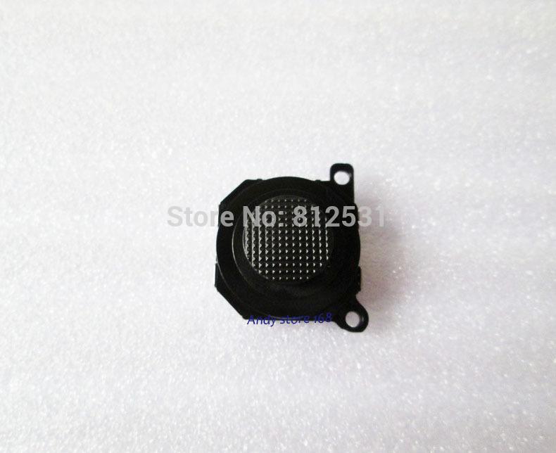 Psp 1001 Battery Psp 1000 1001 Controller