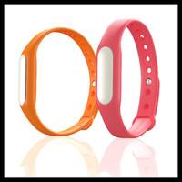 2014 year china making  most popular most fashion High quality  Intelligent Bracelet