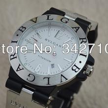 2014 fashions Mens Watch Sports Vintage Wristwatches Mechanical Watch Men Quartz Military Watch Jelly Watches(China (Mainland))