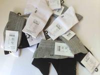 Free shipping Hot sale brand Best quality casual Socks forr men Brand Socks fashion socks