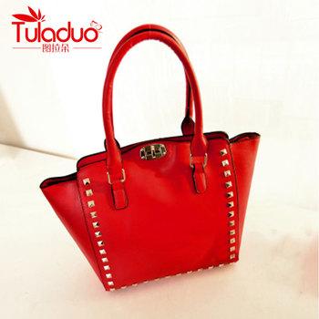 2014 новинка роскошные женщины сумка почтальона сумочки Prado сумки известный бренд европа дамы клатч сумки Desigual сумки