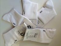thicken men brand socks with orgianl packing freeshipping cotton socks