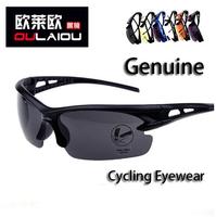 Free shipping outdoor sports bicycle bike riding cycling eyewear sunglasses women men fashion glasses oculos glass goggles