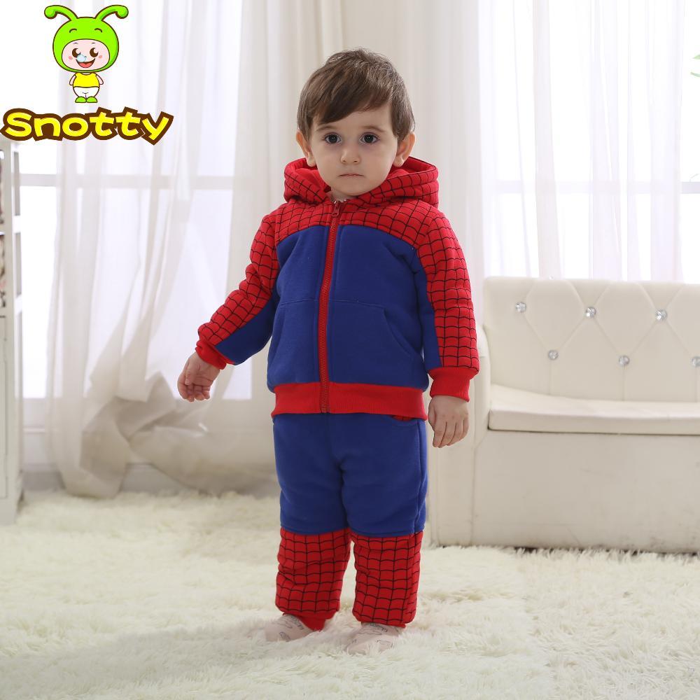 Online get cheap cute newborn baby boy clothes aliexpress com alibaba group