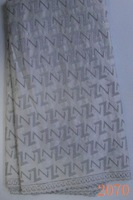 traditional african textiles lace fabric by the yard swiss voile lace in switzerland