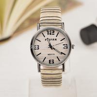 Fashion Men watches Gentleman Elegant women Wristwatch Fashion quartz watches Electronic 2014 new clock-FP086-