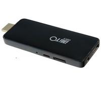 iMiTO QX1 Mini TV box Android 4.2 RK3188 Quad Core 1.6GHz TV Box 2G/8G Bluetooth WiFi HDMI for Television,free shiping