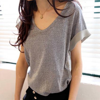 женская-футболка-e-commerce-2015-vt-ym1177901