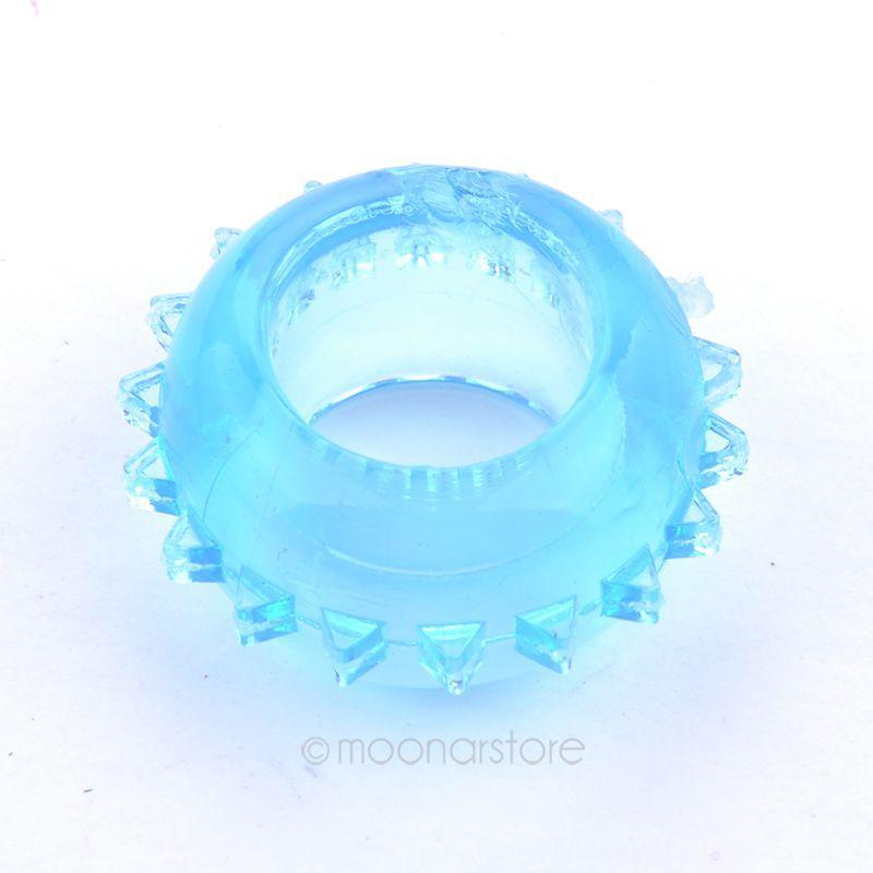 Кольцо для пениса OEM XYP0055 XYP0055S3 ду frivole комбинезон 1