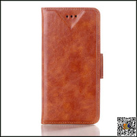 for iphone 6 high quality leather case, leather case for iphone6