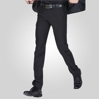 MDJ m/xxl Pantalonese Hombre MDJFGG2054