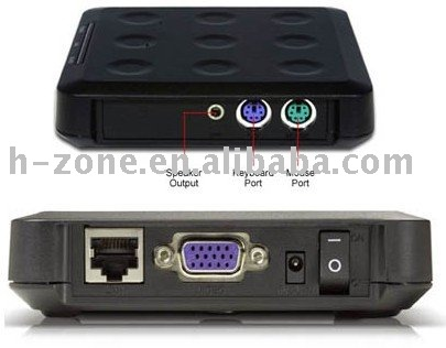PC Station,Thin Client,Small PC,Network terminal,PC share station