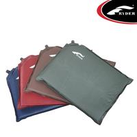 (Free Shipping)H0013 self inflating seat mat