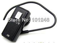 Universal Wireless Mobile R95 Bluetooth Headset Earphone Handsfree US Plug Free Shipping