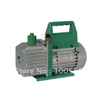 Hot Sale!! Free shipping!Double Stage Vacuum Pump (VP225)