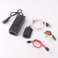 Охлаждение для компьютера 38.4 CFM 17,5 dB 120/4 PC #2134 120MM PC Case Fans 4 LED Color