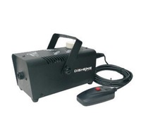 Free shipping 400W Smoke Machine