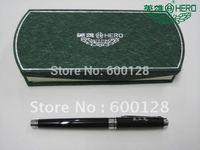 Guaranteed 100% Genuine HERO Calligraphy pen (501-1)    wholesale and retail