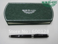 Guaranteed 100% Genuine HERO Calligraphy pen (501-1),wholesale and retail