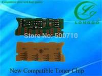 toner chips for Samsung SF-560