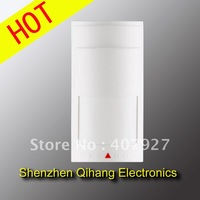 Dual Infrared and Microwave Digital Motion Detector  + free shipping