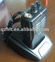 radio communication <3W power UHF>