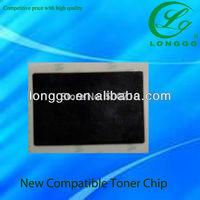 Kyocera TK320/322 toner chip