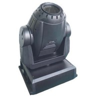 Free shipping 1200W MOVING HEAD LIGHT