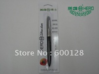 Guaranteed 100% Genuine HERO Fountain pens (616 Blister Packaging),Have security check code, Wholesale and retail