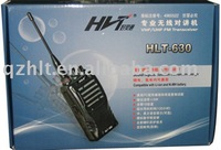 HLT-630 2 way communication <Li-ion battery 1100mAh>