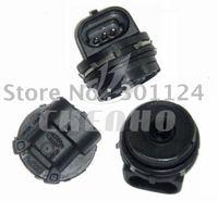 for FIAT Throttle position sensor  40443002