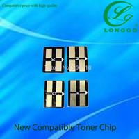 toner chips for Samsung CLP350