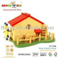 Kids Toy 2010 Benho Top New