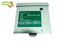 Free shipping, Single 200KW power saver,Smart Saver UBT1200